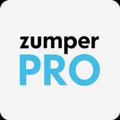 Post Rentals - Zumper Pro icon