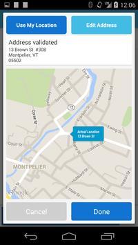 Post Rentals - Zumper Pro screenshot 5