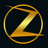 Zuper for Android - APK Download