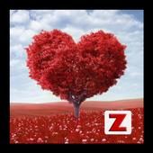Kamus Cinta icon
