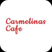 Carmelina's Cafe icon
