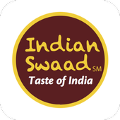Indian Swaad icon