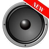 Music Reggaeton,free reggaeton music icon