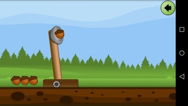 Multi juegos screenshot 1