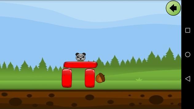 Multi juegos screenshot 2