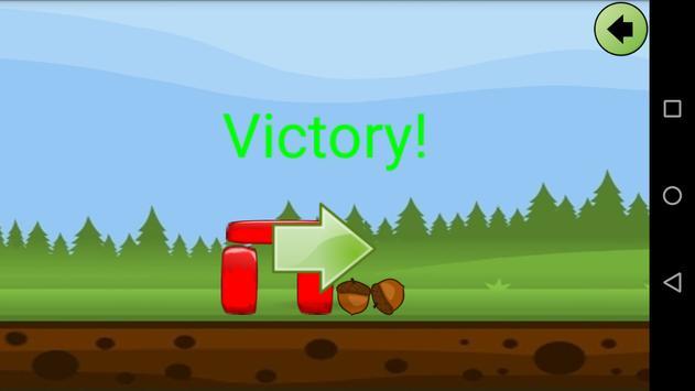 Multi juegos screenshot 3