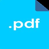 Best PDF scanner icon