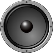 Deep House Mix icon