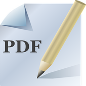 Document Scanner Pdf icon