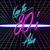 80s Music Radio Stations icon