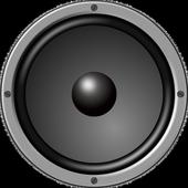 Radio 80s hits icon