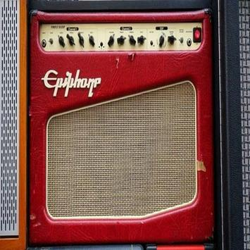 80s radio apk screenshot