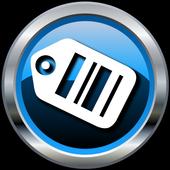 AssetZure - Asset Management icon