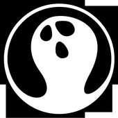 Specter Spy Locations icon