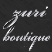 Zuri Boutique Hair icon