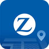 App Events android Z-Alert new