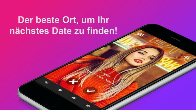 Liebe Online-Dating-Website