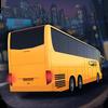 Bus Simulator 2017 icône