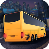 Install free Game action android Bus Simulator 2017 APK gratis