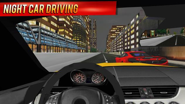 Car Driving 3D screenshot 12