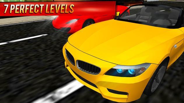 Car Driving 3D screenshot 4