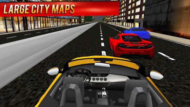 Car Driving 3D screenshot 5