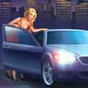 City Driving ikona
