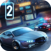 Game android City Driving 2 APK online 2017