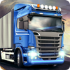 Euro Truck Driver 2018 simgesi