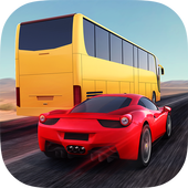 Download Game apk android Traffic Driver APK hot