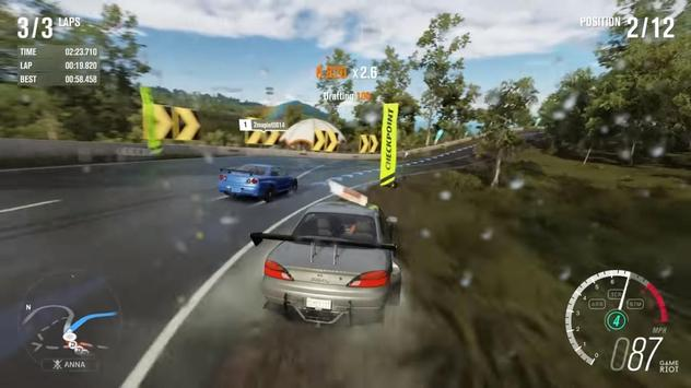 Tips for Forza Horizon 3 for Android - APK Download