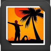Tamar Festival 2012 icon