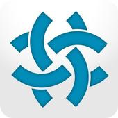 组织力 icon