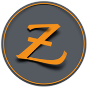 ZESTER Talk icon
