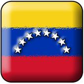 Venezuela Guide Radio n News icon