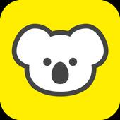 KoalaChat icon