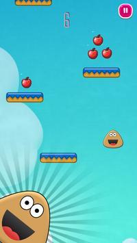 Dash Pou screenshot 2