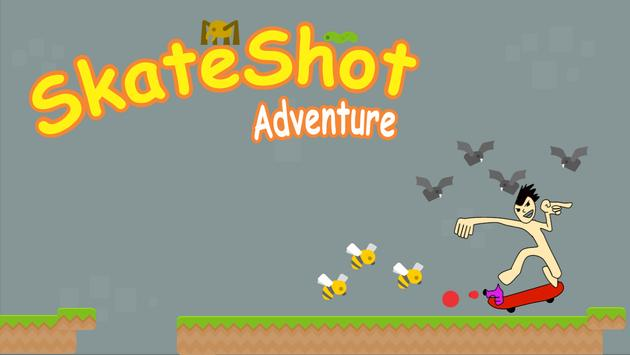 SkateShot screenshot 5