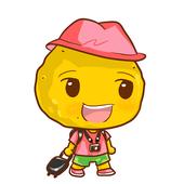 番薯游-新加坡旅游必备 icon