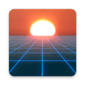 DayTracker icon