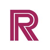 Raj Beauty Parlour icon