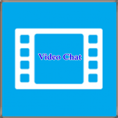 Video Online Chat Guide icon