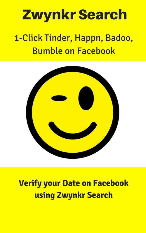 Bumble dating apk