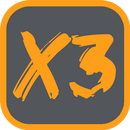 KB X3 APK Android