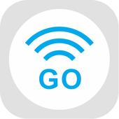GoFinder icon
