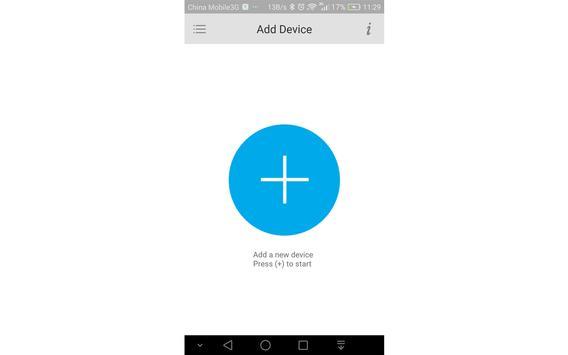 GoFinder-HL apk screenshot