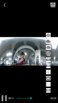 DV360-QIMMIQ screenshot 5