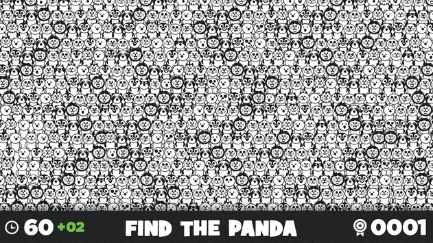 find the panda friends apk download free puzzle game for android
