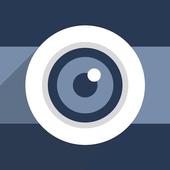 ROROCAM icon