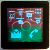 ZXWatch1 - Smartwatch LL Theme icon
